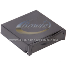 Die Cast Aluminum Repeater Box