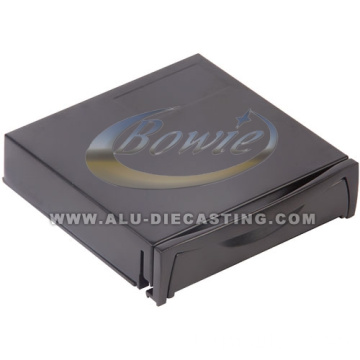 Die-Cast Aluminium Repeater Box