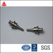 Flex Fitting 304 attache en acier inoxydable 316 Fabriqué en Chine