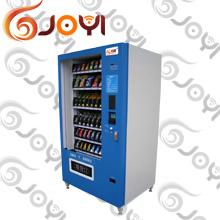 Обычной клавиатуры охлаждения Торговый автомат