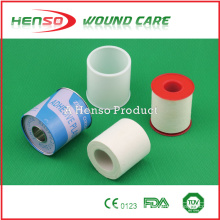 Henso Oxyde de zinc Adhésif Plâtre