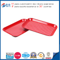 Promotional Food Grade Christmas Gift Rolling Tin Tray (JY-WD-2015101005)