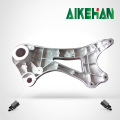 Competitive price factory directly die casting aluminum auto parts