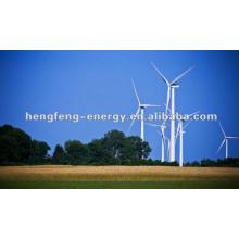 200KW de gerador de energia livre de alto desempenho