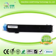 Cartouche de toner laser compatible pour Oki B4400