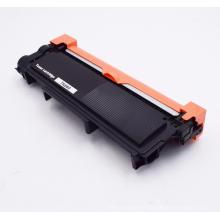 Hot selling compatible laser toner cartridge TN660 TN2320 TN2345 TN2350 TN2355 T2370 TN28J for brother