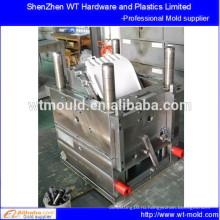 Пресс-форма для литья пластмасс под давлением