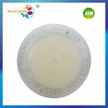 Ip68 Сид установленный поверхностью свет плавательного Бассеина СИД без ниши