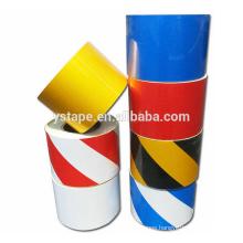 Wholesale high quality reflective adhesive warning tape