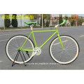High Quality 26′′fixed Gear Bikes/Fixed Bike/Bicycle/Bike