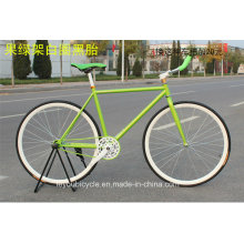 High Quality 26′′fixed Gear Bikes/Fixed Bike/Bicycle/Bike