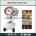 Hand Push Industrial Humidifier (YDF--1029)