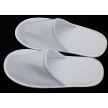 Hotel Slipper, Cheap Wholesale Disposable Unisex Hotel Slippers