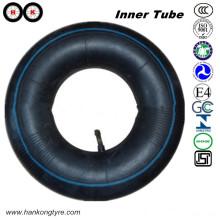 Inner Tubes, Mortorcycle Tyre Tubes, Butyl Inner Tubes