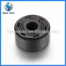 Piston for adjustable kit shock absorber