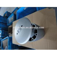 Boîtier led en aluminium