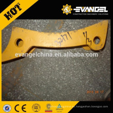 Excavadora Jonyang de ALTA MANO CLIQUE para excavadora Jonyang recambios JLY615E JLY619E