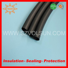RoHS High Temp Flame Resistant elastomeric insulation tubing