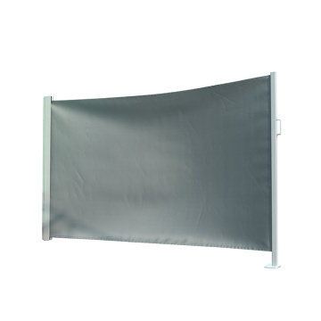Side Awning 300 * 200CM