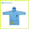 New Design 100%PVC Kids Raincoat