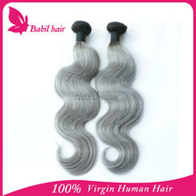 No Shedding No Tangle Wholesale Price Virgin Double Weft short body waves hair styles for beautiful women