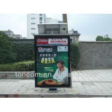 Cabine de telefone ao ar livre XG-10D à venda