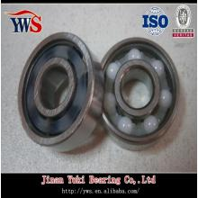 634 Deep Groove Ball Bearing with Ceramic Ball