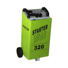 Auto-Ladegerät mit CE (Start-320)