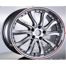 18Inch rims for car