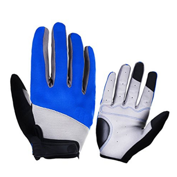 High Elastic Glove