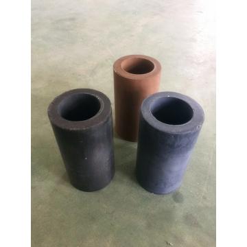 Tubo de bronze / tubulação / mangueira de PTFE