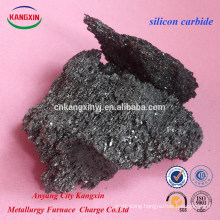 Silicon carbide power/SiC alloy buy from china