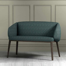 Hot Selling Home Design Furniture Sofa for Living Room