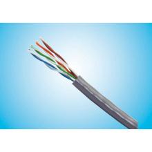 Cat5e Cable UTP