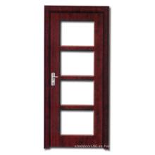 Puerta sin laca (HHD071)