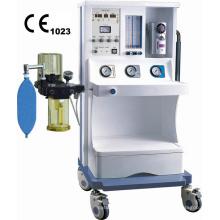 Equipo médico de anestesia multifuncional unidad (JINLING-01)