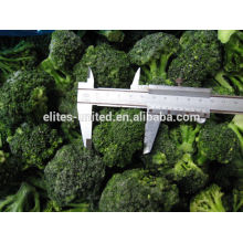 frozen chopped broccoli