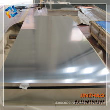 china 8011 aluminum sheet used in lid stock online shop