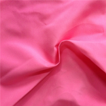 Microfibre Dyed Fabric  for Bed Sheet Sets King