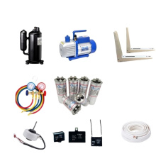 220-240V Air Conditioner Spare Parts Hot Sale Good Price