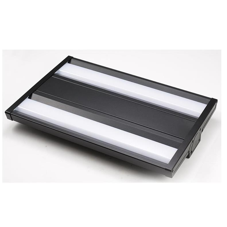 WareHouse 240W Led Linear High Bay Light