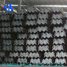 ASTM A572, ASTM A570, GB Q345, JIS Sm490, Ss490 Steel Angel