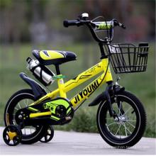 Fahrrad 4 Räder für Kinder Kinder Schmutz Fahrrad Verkauf