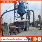 farm tools and names grain loading unloading pneumatic conveyor