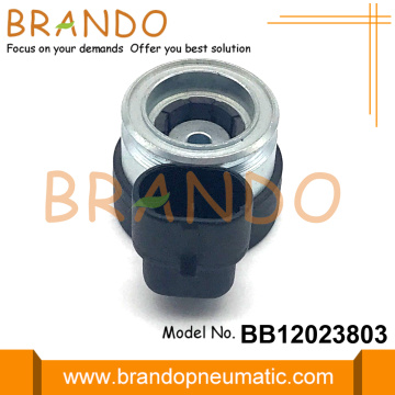 AEB Type Injectors Rail DC12V Solenoid Valve Coil