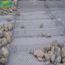 Factory+price+galvanized+gabion+box+soil+mattress