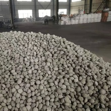 Good Quality Ferro Silicon Slag Ball/Fe Si Briquette