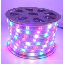 Nueva iluminación decorativa SMD2835 Led tira de luz al por mayor