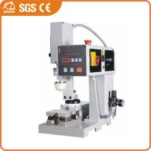 Máquina de impressão de almofada de cor única (SPC-84)