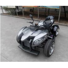 250cc ATV Quad Bikes for Sale
